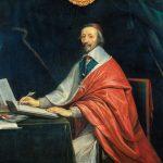 Un autre Richelieu