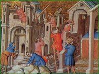 miniature-du-Moyen-Age