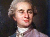 Louis XVI_