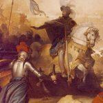 Marignan?… 1515!