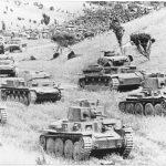 Le mythe de la Guerre éclair
