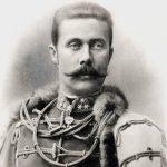 François-Ferdinand: la première victime de la Grande Guerre