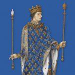 Louis XI: mythes & réalités