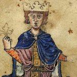 Frédéric II, la stupeur du monde