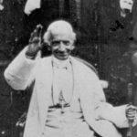 Léon XIII & le Ralliement