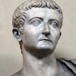 Tibère, l'immobilisme dans l'ombre d'Auguste