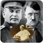 Le Vatican face aux totalitarismes