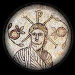 Le christianisme face à la Grèce