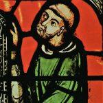 Figures catholiques de notre histoire