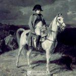 Les Mémoires de Napoléon