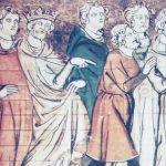 Être juif en France aux XIIe-XVe siècles