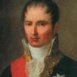 Oublier Napoléon, connaître Joseph.