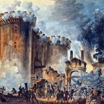 La Bastille: Mythe & Réalités