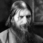 Qui était Grigori Efimovitch Raspoutine ?