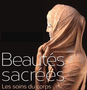 Le corps dans les trois livres sacrés