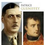 Patrice Gueniffey & les héros français.