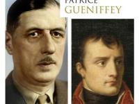 Gueniffey