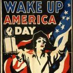 Les Etats-Unis dans la Grande Guerre
