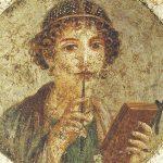 La Vie quotidienne des femmes dans la Rome Antique.
