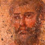 De Flavius Josèphe à Michel Onfray: réalité du Christianisme.