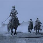 La Guerre des Russes blancs (1917-1920)