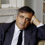Philippe Séguin, le remords de la droite.