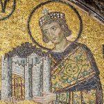 Ce que l'Europe doit à la Grèce et à Byzance
