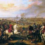 Vie & mort des Maréchaux de France au XVIIIe siècle