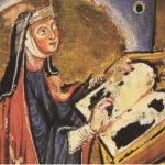 Le christianisme et les femmes