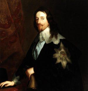 1649: quand une rébellion accouche de la modernité.