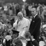 Le Vatican et la France depuis 1789