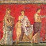 Qu'est-ce que la romanité?