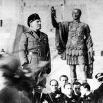 Définir le fascisme