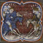 La bataille de Bouvines: Histoire & Légendes