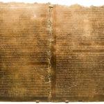Des Gaulois au Sénat romain?!…