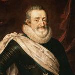 L'édit de Nantes: un édit de tolérance?