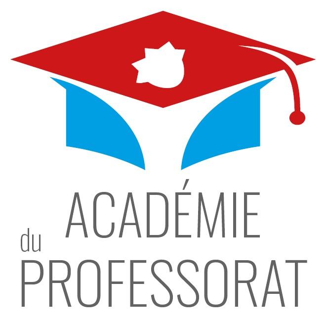 Académie du Professorat