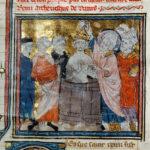 Qu'est-ce que la Chrétienté médiévale (avec une majuscule)?