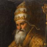 Quand un pape nettoyait les écuries d'Augias du Vatican