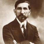 De la Grèce au classicisme: l'esthétisme chez Maurras