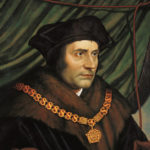Thomas More au delà d'Utopia