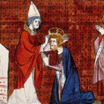 Pouvoir des papes vs. Pouvoir des rois