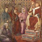 Quand l'Eglise fit sa révolution au Moyen-Âge