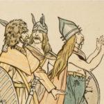 La conquête romaine: l'exemple gaulois