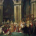 Un empereur très chrétien?