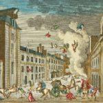 Comment enseigner le terrorisme en histoire?