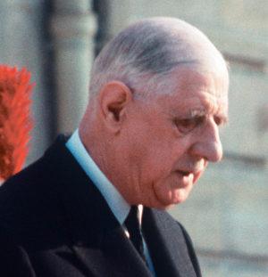 1969: abdication ou révolution gaulliste?