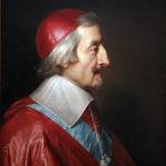 Bérulle, Richelieu, Bossuet, Fénelon… Entre le trône et l'autel