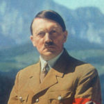 Interviewer Adolf Hitler: les entretiens oubliés 1923-1940