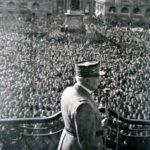 Visages de Philippe Pétain III/III – La Deuxième Guerre